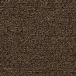 Мокетена изтривалка Coral Classic, цвят Spice Brown 4766